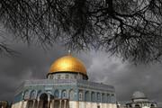 تحولات قدس پایه گذار نظم نوین خاورمیانه است