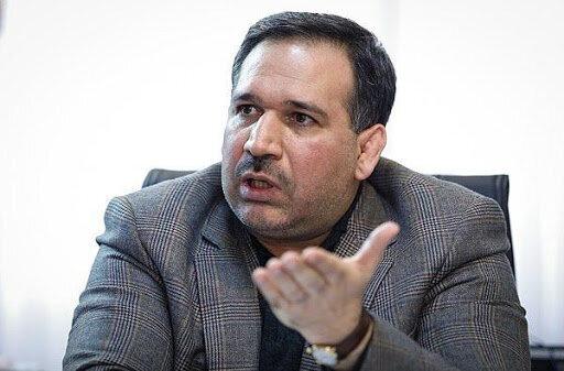 نکته ای که وزیر اقتصاد احمدی نژاد به رئیسی گفت!