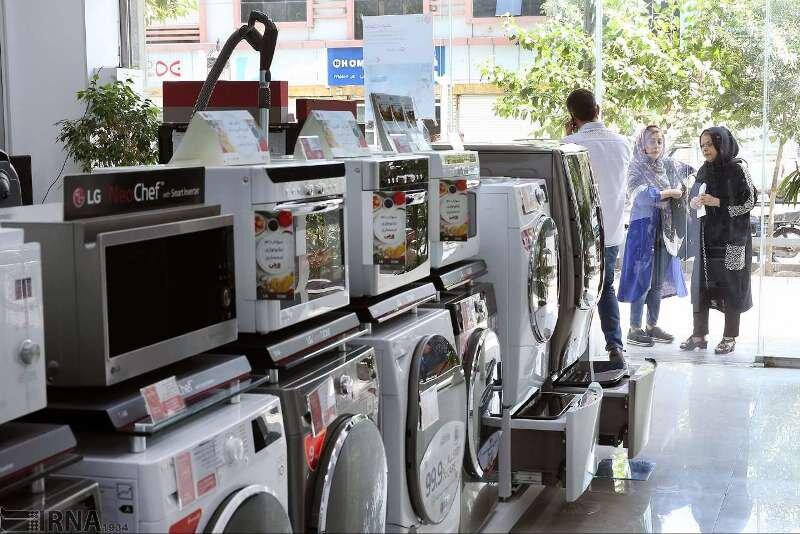 انحصار بازار لوازم خانگی کار دست تولیدکنندگان داد