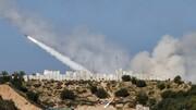 تغییر قواعد درگیری در جنگ اسرائیل و غزه