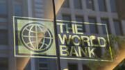 آیا طرح جدید بانکداری به دنبال اجرای توصیههای صندوق بینالمللی پول و بانک جهانی است؟