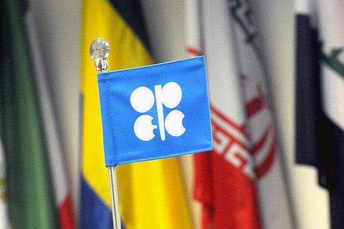 توافق نزدیک است، ایران آماده جهش تولید نفت