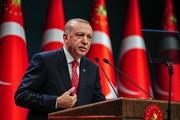 بی اعتنایی اسرائیل به التماس های اردوغان