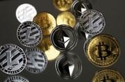 بخش امیدوارکننده آینده ارزهای دیجیتال