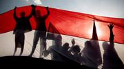 عربستان در نبرد مأرب موفقیتی کسب نمی کند
