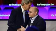 ادعاهای قابل تامل جاسوس معروف درباره مذاکرات وین
