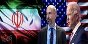 فوری/ آمریکا تحریم ها را لغو نمی کند