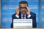 آیا می توان به سازمان بهداشت جهانی اعتماد کرد؟
