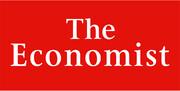 چشم انداز اغواکننده سرمایه گذاری در ایران و بازگشت مجدد تحریم ها