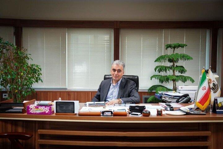 انتظار درآمد 40 هزار میلیارد تومانی برای سومین شرکت بزرگ بورسی
