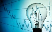 استاندار تهران عامل قطع برق را معرفی کرد