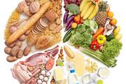 کاهش شدید امنیت غذایی در دولت روحانی