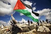 چه کسی پدرخوانده جریان مقاومت خاورمیانه است؟