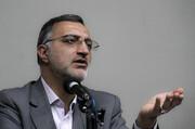 نقد برنامه زاکانی برای رفع آلودگی هوای تهران