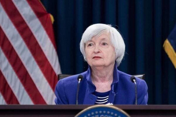 خزانهداری آمریکا؛ همه تحریمها برداشته نمی شود