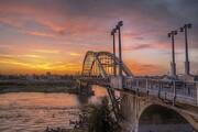 مهمترین مانع آبادانی و پیشرفت خوزستان کشف شد