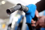 رشد ۱۴ درصدی مصرف بنزین با وجود شرایط قرمز کرونایی