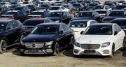 مخالفت مجمع تشخیص مصلحت با ارزانی خودرو؟