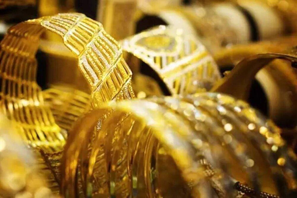 پیش بینی قیمت طلا تا آخر ماه