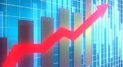 انتفاع بازار سرمایه با رشد قیمت سهام داخلیفروشها