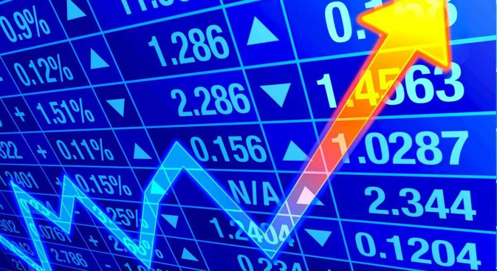 روز نوسانی بورس و کلافگی دوباره سهامداران