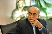 واکنش بانک مرکزی به طرح  آقای رئیس کل/فروش اوراق با نرخ سود 40 درصدی سیاست جاری نیست!