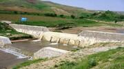 دو برابر شدن ظرفیت آب تجدید پذیر کشور