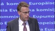 موضع صریح طرف اروپایی درباره نتیجه مذاکرات احیای برجام