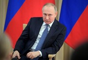 هشدار بی سابقه پوتین به آمریکا