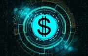 دلار دیجیتالی هم به بازار می آید