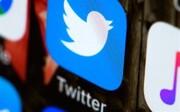 آیا توئیتر در برابر هند تسلیم می شود؟