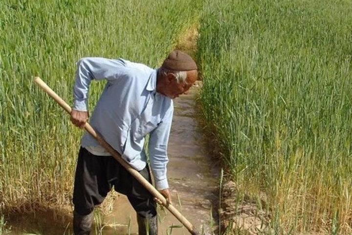خبر خوش اقتصادی برای روستاییان و عشایر