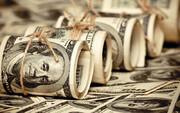 سه عامل مهم در تعیین نرخ دلار چیست؟