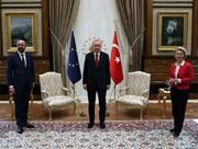 درس ترکیه به صنعت مبل و لوازم منزل ایران