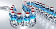 تنها کشوری که واکسن کرونا در آن عوارض ندارد
