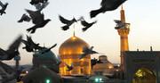 خبر خوش اقتصادی برای مسافران قم و مشهد