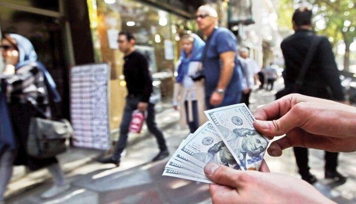تحلیل تازه از بازار با لحاظ فاکتور ریسک/دلار و بورس به کدام مسیر خواهند رفت؟