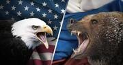 آمریکا برای جنگ جهانی سوم با روسیه آماده می شود!