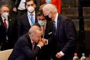 نتیجه جالب دیدار اردوغان و بایدن روی اقتصاد ترکیه