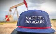 خبر خوش نفتی برای دولت رئیسی