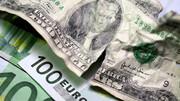 پیش بینی کارشناسان از تغییرات کوتاه مدت قیمت دلار