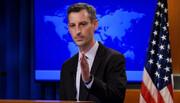 سیگنال مثبت آمریکا به مذاکرات برجام بن بست مذاکرات را شکست