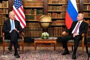 جسارت مقام های روسی در برابر مازوخیسم دلاری مقام های ایرانی