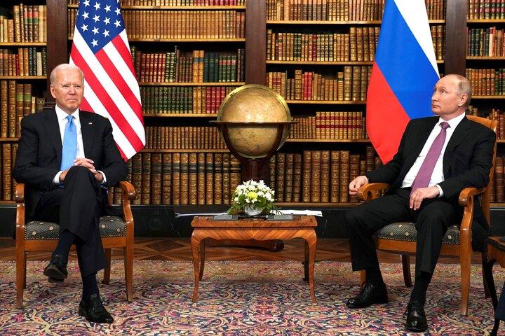 در سوریه ایران حرف آخر را می زند یا روسیه؟ آیا مسکو به چین خیانت می کند؟
