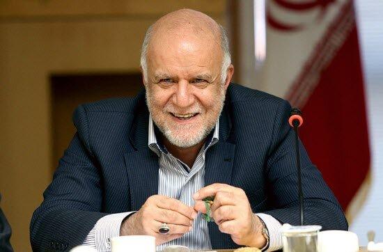 بلایی که بیژن زنگنه بر سر ایران آورد