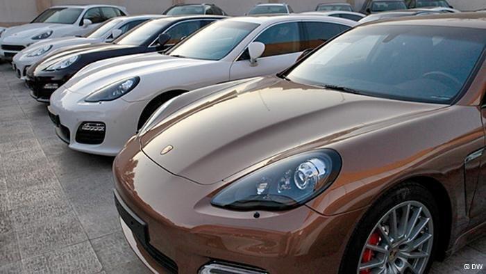 شوک بزرگ در بازار خودرو/ منتطر ریزش یا جهش بزرگ باشید
