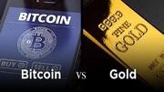 طلا یا رمزارزها؛ سرمایه گذاری در کدامیک جذاب تر است؟