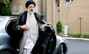 آیا رئیسی به بحران بی کفایتی در بنیاد شهید پایان می دهد؟