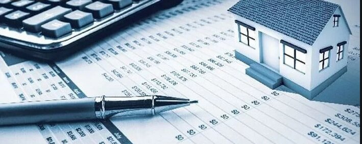 افزایش 24 درصدی متوسط قیمت مسکن نسبت به شهریور 99