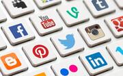 آیا مجلس شبکه های اجتماعی را محدود می کند؟